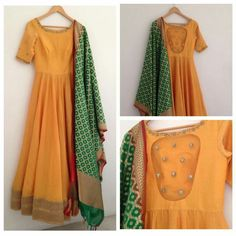 indian fashion salwar kameez, shalwar kameez pakistani, Bhawana Sharma@ http://ladyindia.com