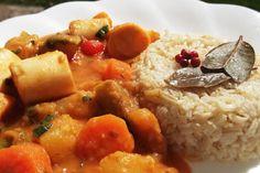 Típico prato na culinária baiana e capixaba na versão vegana e muito mais saborosa
