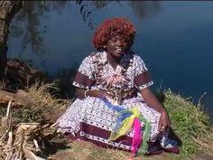 Tiyiselani Vomaseve - Vanghoma - YouTube