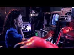 Apparat - Song Of Los (Official Video) - YouTube