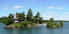 Thousand Islands, ON | Flickr - Photo Sharing!