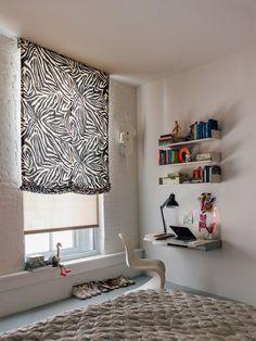 67 best beautiful bedroom windows images in 2019 bedroom windows rh pinterest com