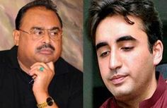 Altaf gives PPP 15 days to probe Bilawal's 'threatening' statement |