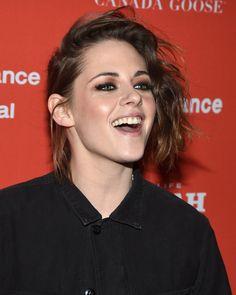Make das famosas no Sundance Film Festival