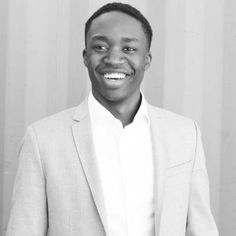 University of Alabama Elects First Black Student Government Association President In Almost 40 Years