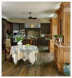 brooksBerry & Associates, LTD: Kitchens & Baths