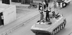 The Islamic State is no mere collection of psychopaths. It is a religious group with carefully considered beliefs, among them that it is a key agent of the coming apocalypse. Here's what that means for its strategy—and for how to stop it. -If it loses its grip on its territory in Syria and Iraq, it will cease to be a caliphate.