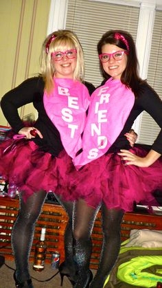 Best Friend Halloween Costume Ideas peanut butter and jelly costume cheap food costumes for men Best Friends Halloween Costume
