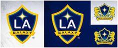 Image result for LA Galaxy