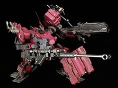 A.C Armored Core, Frame Arms Girl, Lego Mecha, Custom Gundam, Cyborgs, Robot Art, Plastic Models, Transformers, Futuristic