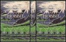 biblioteca - papermodel2 - Picasa Web Albums