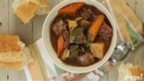 SLOW & PRESSURE COOKER DISCOVERIES on Pinterest | Pressure cooking ...