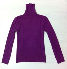Ladies Beautiful MAGENTA Polo-Neck Jumper UK Size XL. Excellent condition. GAN. Magenta, Polo Neck, My Heart Is Breaking, Jumper, Conditioner, Turtle Neck, Beautiful, My Love, Lady