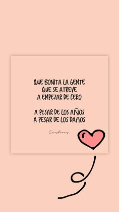 Frases U.u frases uu winter business casual women's outfits - Casual Outfit The Words, More Than Words, Inspirational Phrases, Motivational Phrases, Great Quotes, Me Quotes, Qoutes, Coaching, Spanish Quotes