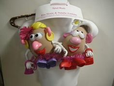 """Love this one!!! Opelousas General Health System   """"Be My Support"""" Bra Contest #BreastCancerAwareness"""
