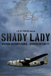 Shady Lady Movie Released on 9th Nov 2012,Director: Tristan Loraine,Producer: Tristan Loraine