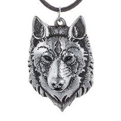 3D FINAL FANTASY WOLF WOLFS HEAD GOTHIC CELTIC WOLVES GOLD BELT BUCKLE