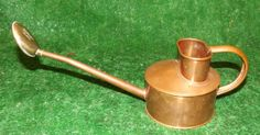 1000 images about hardware inspiration on pinterest watering cans ebay and garden tools - Haws copper watering can ...