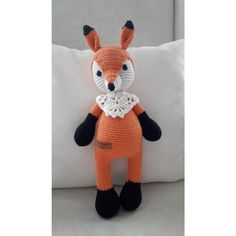 Product Dinosaur Stuffed Animal, Toys, Animals, Activity Toys, Animales, Animaux, Clearance Toys, Animal, Gaming