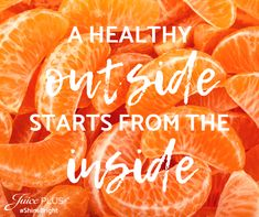 Be healthy 🧡 Be strong 🧡 Be you 🧡 beyourself bestrong betterlife better lovesun healthymom healthyoutside startinside lovemydiet instagood instafood goodday Healthy Diet Recipes, Get Healthy, Whole Food Recipes, Juice Recipes, Healthy Tips, Nutrition Quotes, Health Quotes, Teamwork Quotes For Work, Juice Plus Shakes