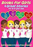 Free Kindle Book -   Books for Girls - 4 Great Stories for 8 to 12 year olds: Julia Jones' Diary, Horse Mad Girl, Diary of an Almost Cool Girl and Diary of Mr TDH Check more at http://www.free-kindle-books-4u.com/childrens-ebooksfree-books-for-girls-4-great-stories-for-8-to-12-year-olds-julia-jones-diary-horse-mad-girl-diary-of-an-almost-cool-girl-and-diary-of-mr-tdh/