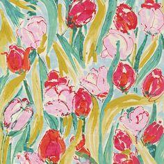 http://www.etoffe.com/15622-thickbox/tissu-joli-mois-de-mai-lalie-design.jpg