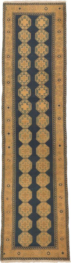 US $177.00 New with tags in Home & Garden, Rugs & Carpets, Runners