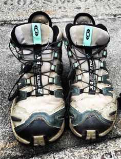 Just getting started on your preparations for the Camino de Santiago? Here are a few ideas, inspirations, and practicalities. Camino Way, The Camino, El Camino Pilgrimage, Camino Portuguese, Buy Boots, Saint James, Portugal Travel, Hiking Backpack, Walk On