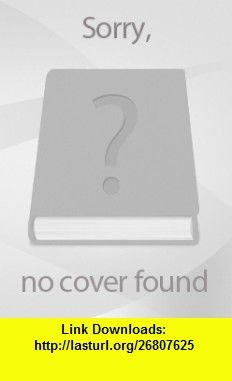 Parliament for Europe (9780224017176) David Marquand , ISBN-10: 0224017179  , ISBN-13: 978-0224017176 ,  , tutorials , pdf , ebook , torrent , downloads , rapidshare , filesonic , hotfile , megaupload , fileserve
