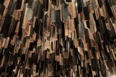 Vancouver Grill by CL3 Architects - Google Search