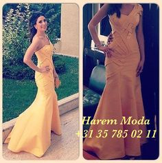 #gala #dresses #dress #cocktail #abiye #nisanlik #gelinlik #prom #dresses #moda #mode #buyuk #beden #buyukbeden #hautecouture #haute #couture #ozel #dikim #ozeldikim #harem #haremmoda #amsterdam #rotterdam #denhaag #hollanda #belcika #antwerpen #genk #almanya #hilversum