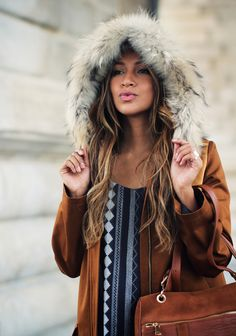 fall fashions, hair colors, earth tones, fall coats, fall looks, winter fashion, sincer jule, fall 13, fall styles