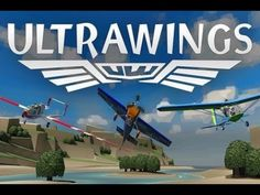 #VR #VRGames #Drone #Gaming The VR Shop - Ultrawings - Gear VR Gameplay android, galaxy gear vr, Galaxy S6, galaxy s6 edge, Galaxy S7, galaxy s7 gear vr, galaxy s8, gear vr, gear vr 2017, gear vr controller, gear vr games, gear vr oculus, gear vr review, Oculus, s7 gear vr, Samsung, Samsung gear, samsung gear review 2017, Samsung Gear VR, samsung gear vr 2017, samsung gear vr review, samsung vr, samsung vr headset, set up gear vr galaxy s7, smartphone vr headset, virtual rea