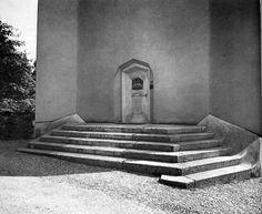 Rudolf Steiner - Melt