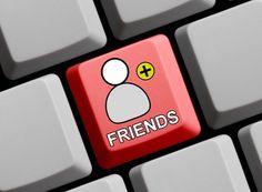 Social media: ¿no te funciona? http://www.tucommunity.es/2011-05-02-12-33-35/30-social-media-no-te-funciona