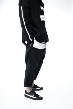 Showroom, Sweatpants, Fashion, Moda, Fashion Styles, Sweat Pants, Fasion, Fashion Showroom