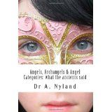 Angels, Archangels and Angel Categories: What the Ancients Said (Paperback)By A. Nyland