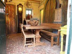 Teak Bank Sandaran 200cm Teak Outdoor Furniture, Dining Bench, Indoor Outdoor, Rustic, Home Decor, Rustic Wine Cellar Products, Teak Garden Bench, Teak Garden Furniture
