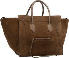 Bags on Pinterest | Saint Laurent, Madison Avenue and Leather ...