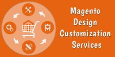 Magento is one of the highly recommended eCommerce platform. We are leading Magento Customization and Development Company in India. Details: http://www.navabrinditsolutions.com/magento-customization.html