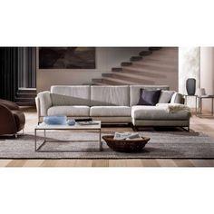 46 best natuzzi furniture images armchair modern sofa rh pinterest com