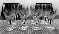Hadeland glassverk, «Finn» beer goblet, 27 cl. Cl, Beer, Glass, Root Beer, Ale, Drinkware, Corning Glass, Yuri, Tumbler