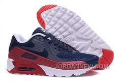 http://www.jordannew.com/mens-air-max-90-nike-for-sale-228638.html MEN'S AIR MAX 90 NIKE FOR SALE 228638 Only $64.00 , Free Shipping!