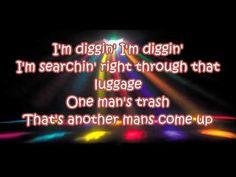 shop lyrics music lyrics macklemore thrift thrift shop thrift stores