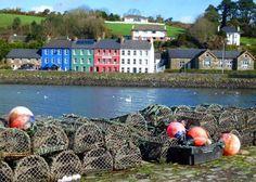 Bantry, Co. Cork