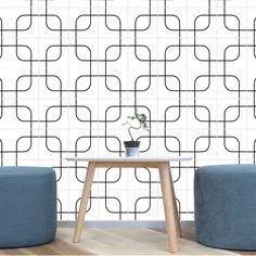 revestimento azulejo cerâmico Lurca modelo laço