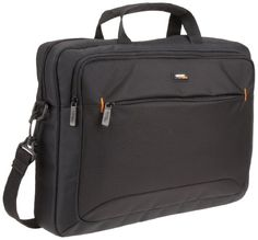 Sale Preis: AmazonBasics 15.6-Inch Laptop and Tablet Bag. Gutscheine & Coole Geschenke für Frauen, Männer & Freunde. Kaufen auf http://coolegeschenkideen.de/amazonbasics-15-6-inch-laptop-and-tablet-bag