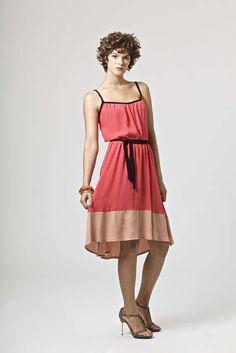 Klee dress
