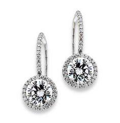 http://www.msnelkin.com/earrings.html#earrings3