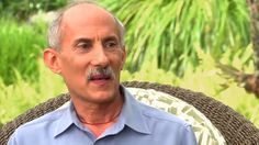 Jack Kornfield on the Philosophy of Buddhism - Video - @Helen Palmer George #supersoulsunday